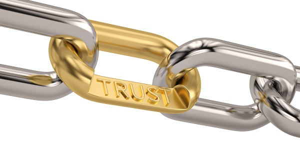 trust chain 600 px