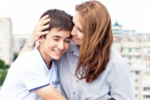 mom and son 600 px
