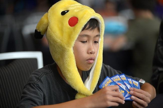Pokemon kid 650 px