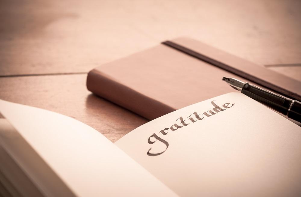 attitude of gratitude 1K px