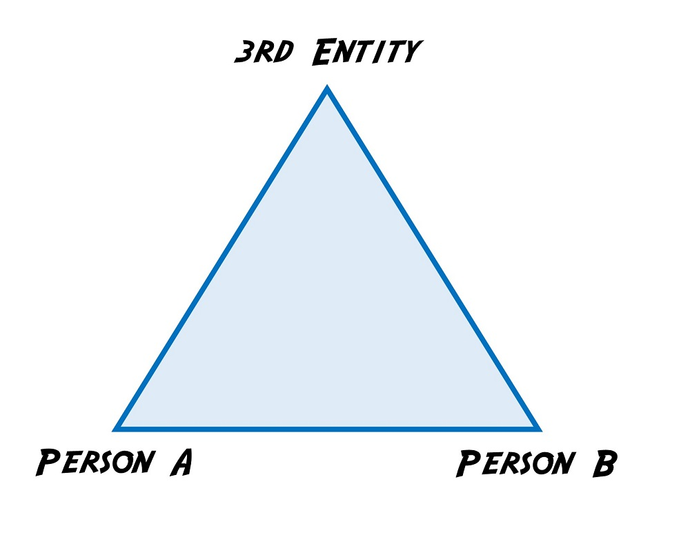 3rd Entity 2 1K px