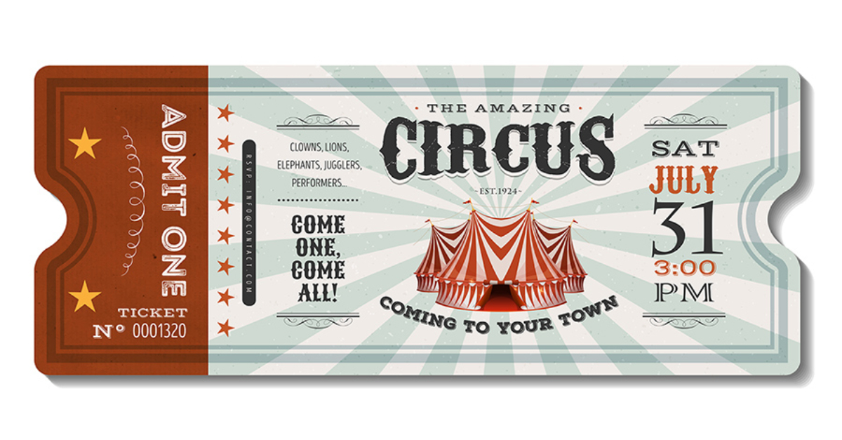 circus ticket 1200 px