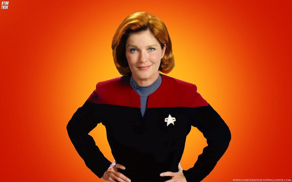 Janeway 1K px