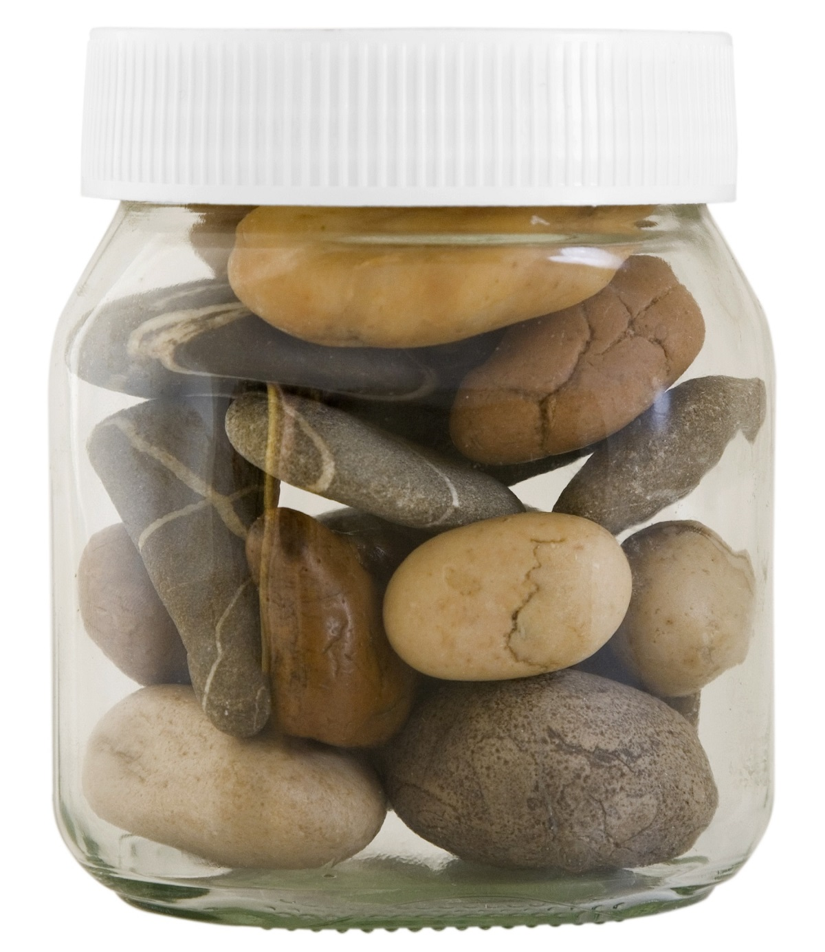 jar of rocks cropped 1K px